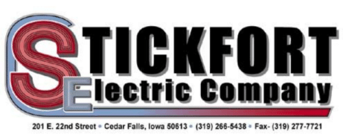 Electrician Spotlight - Stickfort Electric