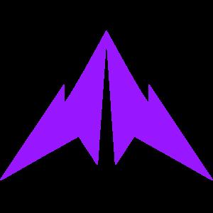 Purple 10x10 03