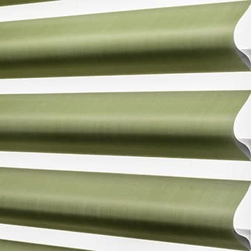 Pirouette <sup>®</sup> Window Shades 2
