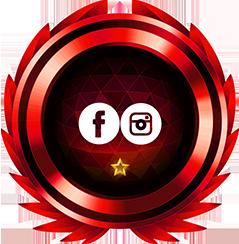 Social Media Advertising Base Plan
