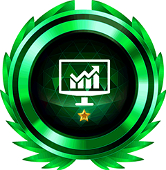 Website Conversion Optimization Base Plan
