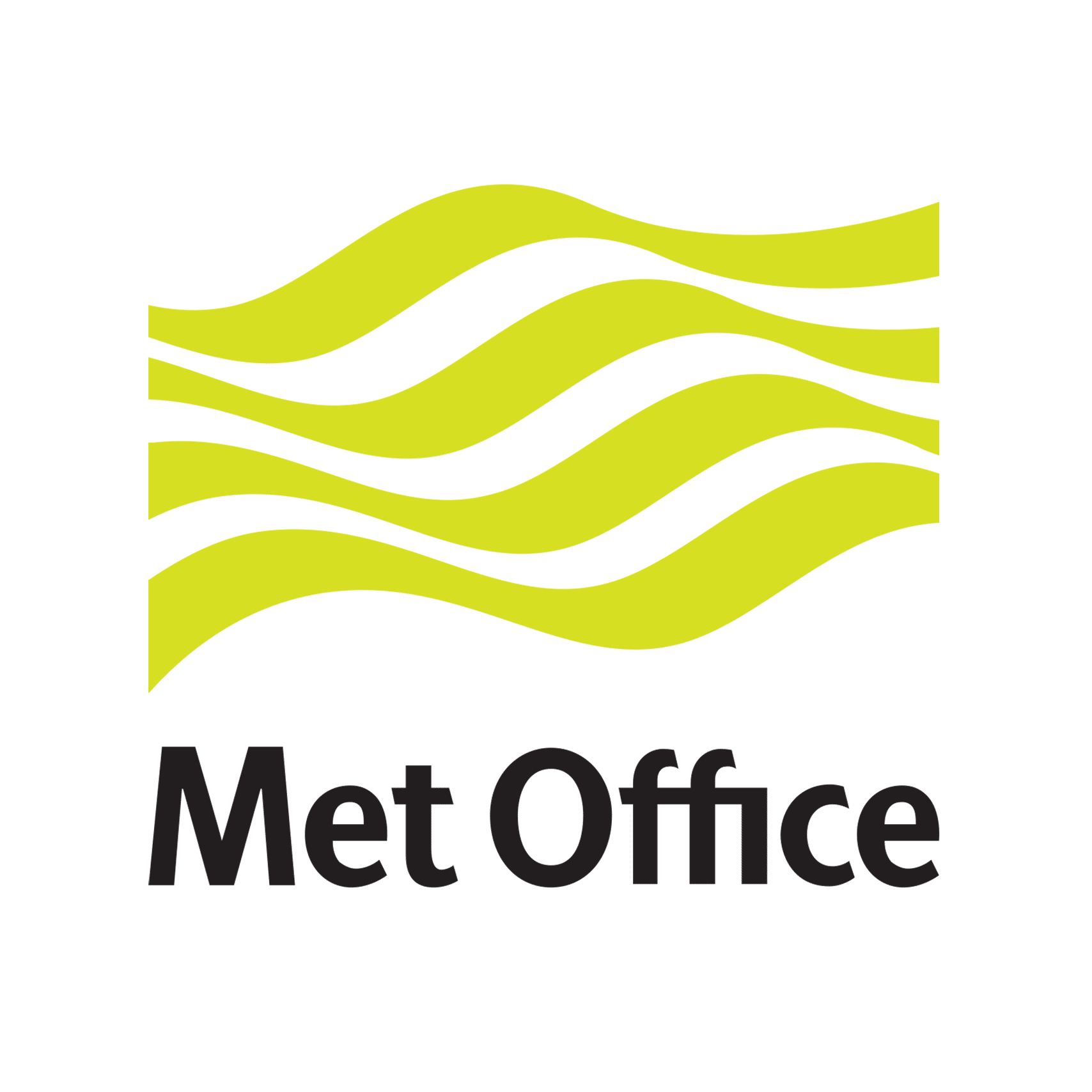 Partnering with the Met Office for location-based weather alerts across the UK.