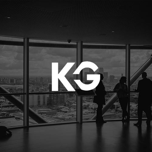 Kreshmore Group