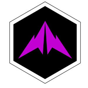 Pink 10x10 04