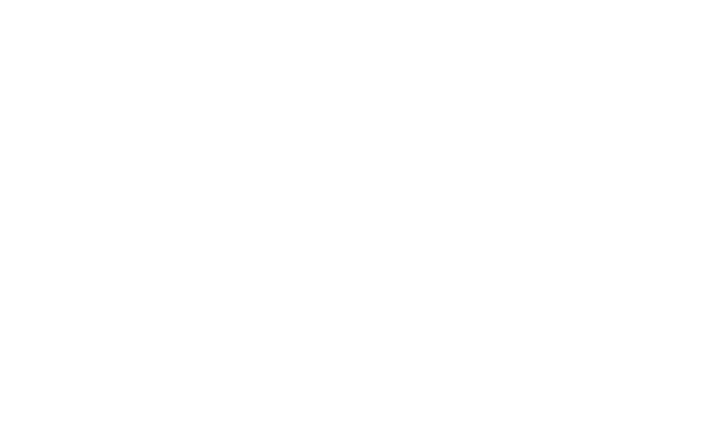 Morocco Alerts - English