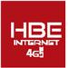 HBE Internet
