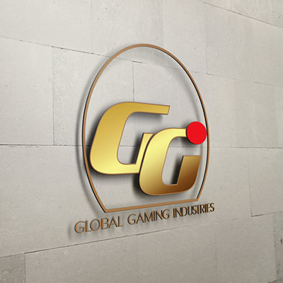 4313f50b Global Gaming 7