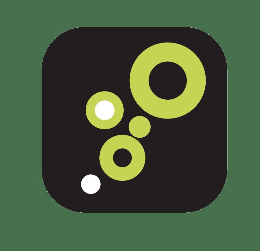 2f83639d 2f83639d In Telligent App Branding Logo.png