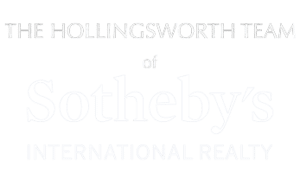 The Hollingsworth Group | New York City Luxury Real Estate Team