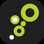 In-telligent App