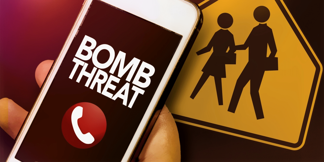 7f18e2b9 Bomb Threat Ap 1280 1483654285675 5512471 Ver1 0