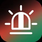 Kenya App Icon
