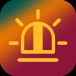 Sri Lanka App Icon