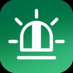 Nigeria App Icon