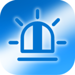 Honduras App Icon