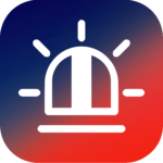 Dominican Republic App Icon