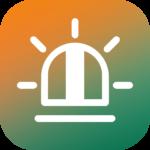 Cote D'Ivoire App Icon