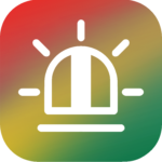 Guinea App Icon