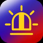 Philippines App Icon