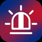 Costa Rica App Icon