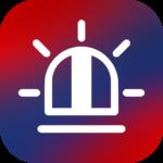 Thailand App Icon