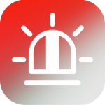 Indonesia App Icon