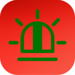 Morocco App Icon