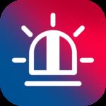 Panama App Icon