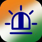 India App Icon