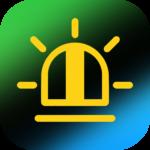 Tanzania App Icon