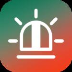 Mexico App Icon