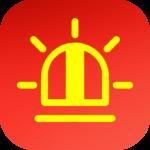 Vietnam App Icon