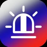 Russia App Icon