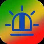 Ethiopia App Icon