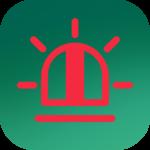 Bangladesh App Icon