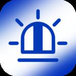 Israel App Icon