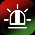 Jordan App Icon (1)