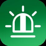 Saudi Arabia App Icon