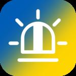 Ukraine App Icon