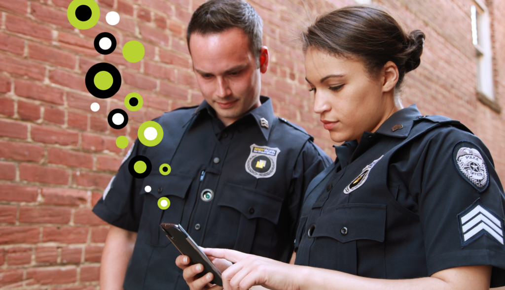 Enhancing Internal Communications for Coral Gables Police Department