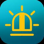 Kazakhstan App Icon (1)