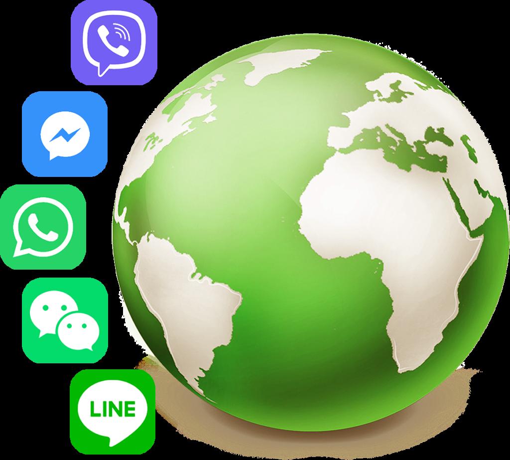 Global Partnership Network (1)
