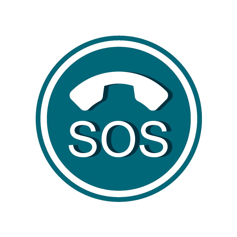 JAG SOS 01