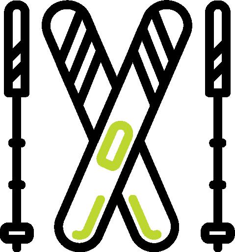 028ae69a-ski-1.png