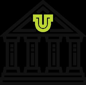 8130511a-university.png