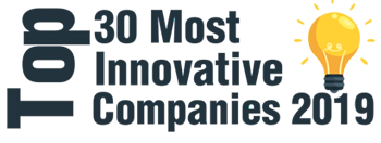 a0d22322-top-30-most-innovative-companies-2019cropped.png