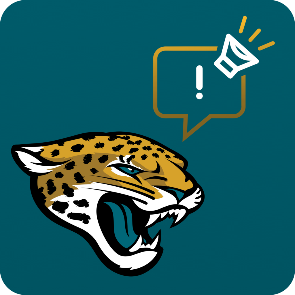 Jags-app-icon-curved.jpg
