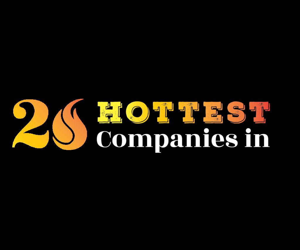 Hottest companies logo black-01