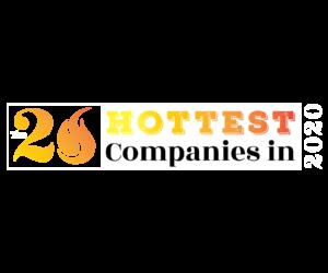 Hottest companies logo White-01