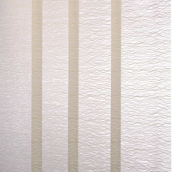 Skyline ® Panels 1